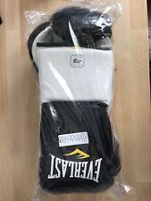Everlast MX Pro Fight Boxing Gloves 10oz. XL puncher's gloves