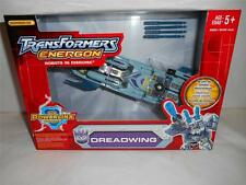 "Transformers RID 2004 Energon ""DREADWING"" Sealed New MISB"