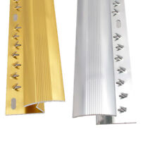 Flexible Flooring Profile Flex Line Transition Floor Trim