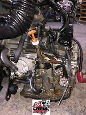 2001-2003 TOYOTA HIGHLANDER 3.0L V6 ALL WHEEL DRIVE TRANSMISSION JDM U140F 1MZFE