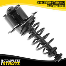 2008-2009 Ford Taurus FWD Rear Left Quick Complete Strut Assembly Single