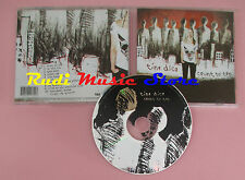 CD TINA DICO Count to ten 2008 DEFEND MUSIC DFN 80034 (Xs8)no lp mc dvd vhs