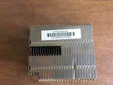 HP 628553-001 Compaq Elite SFF Processor Heatsink