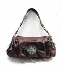 Kathy Van Zeeland Polyester Bags   Handbags for Women  0e224b5fd1b4a