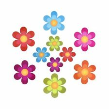 Pack of 10,Non Slip Bathtub Stickers,Adhesive Decals With Bright Colors,Ideal...