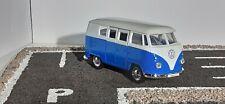 1/32    1/34    1/36 Volkswagen bus T1 combi  1963       en boite