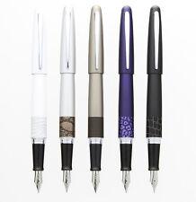 Pilot Metro Animal Fountain Pen Set - Medium Point
