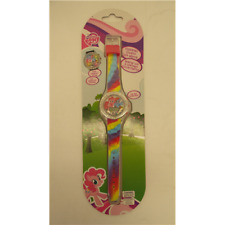 MZ Berger 10353392 My Little Pony Digital Wrist LCD Watch