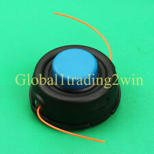 531300194 T35 Weed Wacker String Trimmer Head for Husqvarna 123 125 223