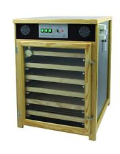 A780 W Breeding Machine/Incubator/Incubator with Vollaut. Twist