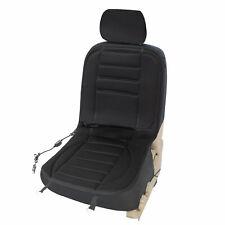 Sitzheizung Auto Heizkissen Heizauflagen Sitzauflage Überhitzungsschutz HF001sz