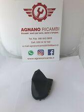 cuffia cambio RENAULT CLIO 4° SERIE 2014
