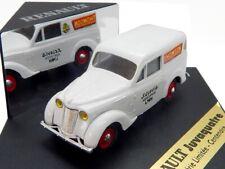 "Renault Juvaquatre 1939 ""Thomson"" ELIGOR/RENAULT"