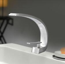 arco lavabo in vendita Rubinetteria bagno | eBay