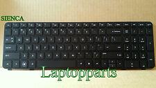 NEW HP DV6-6000 Keyboard 634139-001 633890-001 640436-001 634139-001 634139-001