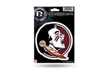 New Florida State FSU Seminoles Die-Cut Decal - Cornhole/Window Decal