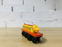 Chinese Dragon - Thomas The Tank & Friends Wooden Railway Trains