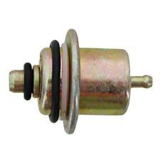Régulateur Pression Carburant Cherokee Wrangler B350 D250 Dakota 53030001