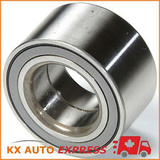 FRONT WHEEL BEARING FOR MAZDA PROTEGE5 2002 2003 NEW