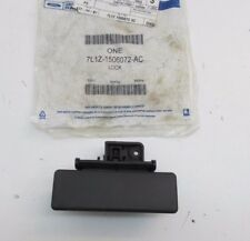 2007-2014 Ford Expedition Edge Mustang OEM Glove Box Handle 7L1Z-1506072-AC