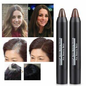 Dye Hair Salon One-Time Styling Chalk Hairdressing Tool JOYOUS Hair Dye Pen