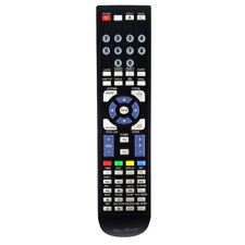 *NEW* RM-Series DVD Recorder Remote Control for Sony RDR-HXD995