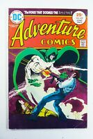 DC ADVENTURE COMICS (1975) #439 Bronze Age THE SPECTRE App FN (6.0) Ships FREE!