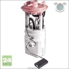 Pompa carburante Meat Benzina MITSUBISHI COLT VI SMART FORFOUR #u6