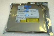 HP DVD+RW 433472-6C1 379338-001 90 Day RTB WARRANTY