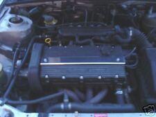Rover K Series Spark Plug Cover MG VVC MGTF 216 214 GTI