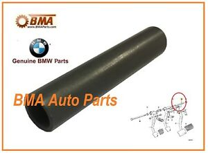 New Genuine BMW E23  728 730i 733i 735i Brake Pedal Spacer Sleeve 35211116249