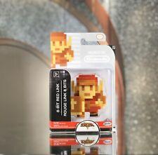 Red Link Zelda World Of Nintendo