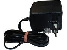 Netzteil Adapter DeTeWe Eumex 504 604 704 724 Opencom 30 40 45 plus