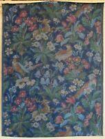 Beautiful 19th Century French Conversational Tapestry Wallpaper (3225)