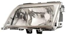 Eagle Aftermarket Branded Right Headlight Assemblies