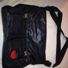 DKNY designer bag black