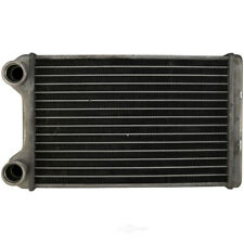 Heater Core For 1981-1984 Toyota Cressida 2.8L 6 Cyl 1982 1983 98689