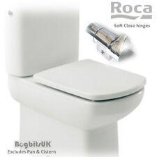 black d shaped toilet seat. ceramic black d shaped toilet seat
