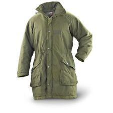 Military/Landgirl Outdoor Original Vintage Clothing for Men