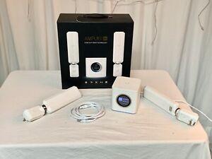 Amplifi HD Home WI-FI Mesh Router Model: AFI-HD
