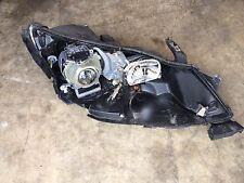 2006 Acura RL Right HID Xenon Headlight Used