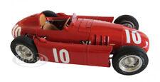 1954-1955 LANCIA D50 #10 CASTELLOTTI 1955 GP PAU 1/18 DIECAST BY CMC 178