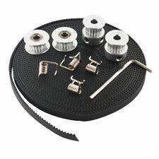 80116 acanalada polea SPZ 80 x 1 conector 1210 con 16 mm orificio