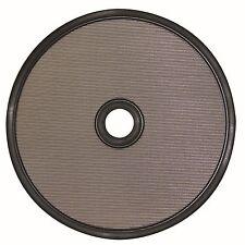"Oberg 6"" 115 Micron Filter Screen"