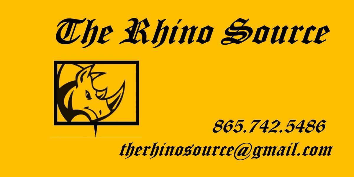 rhinosource