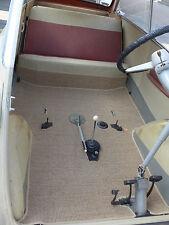 $$$ Lengenfelder Sisal Fußmatte passend für BMW 600 + Sisal natur + Maß+ NEU $$$