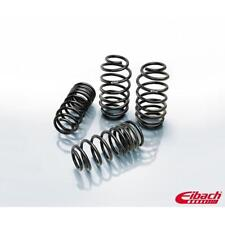 Eibach Pro-Kit Performance Springs for 2009-2018 Nissan GT-R #6389.140