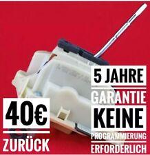ÜBERHOLT 40EUR Zurück 5 Jahre Garantie  A2032675524 Mercedes W203 Wahlhebel