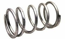 Yamaha Exciter 570, 1988-1993, Clutch Spring - Comet 204818A