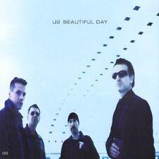 U2 Beautiful Day (#5629462) [Maxi-CD]